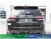2018 Jeep Grand Cherokee Limited (Stk: 14285) in Brampton - Image 6 of 30