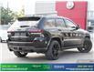 2018 Jeep Grand Cherokee Limited (Stk: 14285) in Brampton - Image 7 of 30