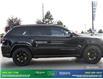 2018 Jeep Grand Cherokee Limited (Stk: 14285) in Brampton - Image 8 of 30