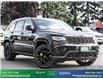 2018 Jeep Grand Cherokee Limited (Stk: 14285) in Brampton - Image 9 of 30