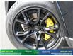 2018 Jeep Grand Cherokee Limited (Stk: 14285) in Brampton - Image 10 of 30