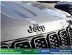 2018 Jeep Grand Cherokee Limited (Stk: 14285) in Brampton - Image 13 of 30