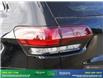 2018 Jeep Grand Cherokee Limited (Stk: 14285) in Brampton - Image 16 of 30