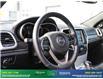 2018 Jeep Grand Cherokee Limited (Stk: 14285) in Brampton - Image 17 of 30