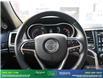 2018 Jeep Grand Cherokee Limited (Stk: 14285) in Brampton - Image 18 of 30