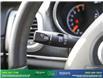 2018 Jeep Grand Cherokee Limited (Stk: 14285) in Brampton - Image 20 of 30