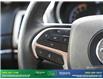 2018 Jeep Grand Cherokee Limited (Stk: 14285) in Brampton - Image 22 of 30