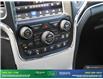 2018 Jeep Grand Cherokee Limited (Stk: 14285) in Brampton - Image 24 of 30