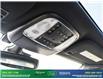 2018 Jeep Grand Cherokee Limited (Stk: 14285) in Brampton - Image 26 of 30