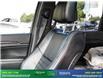 2018 Jeep Grand Cherokee Limited (Stk: 14285) in Brampton - Image 27 of 30