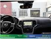 2018 Jeep Grand Cherokee Limited (Stk: 14285) in Brampton - Image 29 of 30