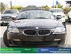 2007 BMW Z4 3.0i (Stk: 21746A) in Brampton - Image 2 of 30