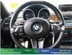2007 BMW Z4 3.0i (Stk: 21746A) in Brampton - Image 19 of 30