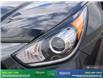 2019 Kia Niro SX Touring (Stk: 14301) in Brampton - Image 10 of 28