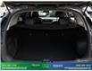 2019 Kia Niro SX Touring (Stk: 14301) in Brampton - Image 11 of 28