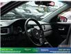 2019 Kia Niro SX Touring (Stk: 14301) in Brampton - Image 13 of 28