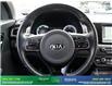 2019 Kia Niro SX Touring (Stk: 14301) in Brampton - Image 14 of 28