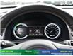 2019 Kia Niro SX Touring (Stk: 14301) in Brampton - Image 15 of 28