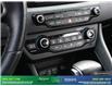 2019 Kia Niro SX Touring (Stk: 14301) in Brampton - Image 20 of 28