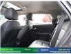2019 Kia Niro SX Touring (Stk: 14301) in Brampton - Image 24 of 28