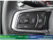 2021 Jeep Wrangler Unlimited Sahara (Stk: ) in Brampton - Image 15 of 23