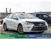 2017 Toyota Camry XLE (Stk: 14317) in Brampton - Image 9 of 30