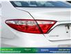 2017 Toyota Camry XLE (Stk: 14317) in Brampton - Image 16 of 30
