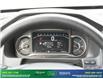 2021 Honda Pilot EX-L Navi (Stk: 14306) in Brampton - Image 19 of 30