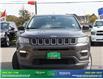 2018 Jeep Compass Sport (Stk: 14315) in Brampton - Image 2 of 30