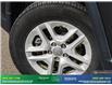 2018 Jeep Compass Sport (Stk: 14315) in Brampton - Image 10 of 30