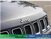 2018 Jeep Compass Sport (Stk: 14315) in Brampton - Image 13 of 30
