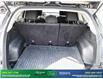 2018 Jeep Compass Sport (Stk: 14315) in Brampton - Image 15 of 30