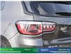 2018 Jeep Compass Sport (Stk: 14315) in Brampton - Image 16 of 30