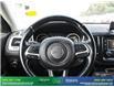 2018 Jeep Compass Sport (Stk: 14315) in Brampton - Image 18 of 30