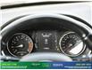 2018 Jeep Compass Sport (Stk: 14315) in Brampton - Image 19 of 30