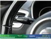 2018 Jeep Compass Sport (Stk: 14315) in Brampton - Image 20 of 30