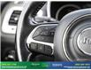 2018 Jeep Compass Sport (Stk: 14315) in Brampton - Image 22 of 30