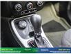 2018 Jeep Compass Sport (Stk: 14315) in Brampton - Image 23 of 30
