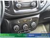 2018 Jeep Compass Sport (Stk: 14315) in Brampton - Image 24 of 30