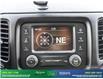 2018 Jeep Compass Sport (Stk: 14315) in Brampton - Image 25 of 30