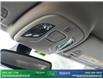 2018 Jeep Compass Sport (Stk: 14315) in Brampton - Image 26 of 30