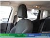 2018 Jeep Compass Sport (Stk: 14315) in Brampton - Image 27 of 30