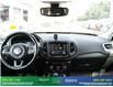 2018 Jeep Compass Sport (Stk: 14315) in Brampton - Image 29 of 30