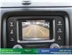 2018 Jeep Compass Sport (Stk: 14315) in Brampton - Image 30 of 30