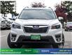 2021 Subaru Forester Limited (Stk: 14323) in Brampton - Image 2 of 30