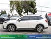 2021 Subaru Forester Limited (Stk: 14323) in Brampton - Image 3 of 30