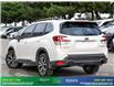2021 Subaru Forester Limited (Stk: 14323) in Brampton - Image 5 of 30