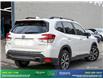 2021 Subaru Forester Limited (Stk: 14323) in Brampton - Image 6 of 30