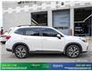2021 Subaru Forester Limited (Stk: 14323) in Brampton - Image 7 of 30