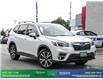 2021 Subaru Forester Limited (Stk: 14323) in Brampton - Image 8 of 30